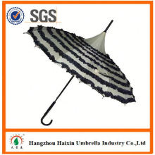 OEM/ODM Factory Supply Custom Printing indian garden umbrellas