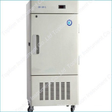 TOPT-40-230-W labrotary Ultra Low Temperature Refrigerator on sale