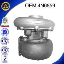 Für 3306 4N6859 3LM hochwertiger Turbo