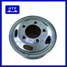 Rueda de acero auto Shell MT119315 del reemplazo de la fábrica de China para Mitsubishi