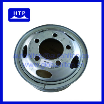 China Factory Replacement Auto Steel Wheel Shell MT119315 for Mitsubishi