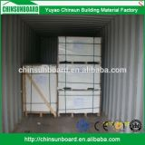 ASTM Mag-board Mgo Board magnesium oxide board ce certificate