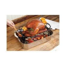Hot Selling Turkey Roaster Rack