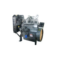 Brand New Engine at 40KW Output for 30KW Generator Set