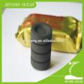 Schwarze coco shisha Kohle für Verkauf von Polen
