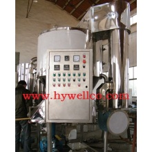 Hywell Spray Dryer