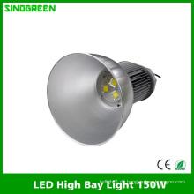 Heiße Verkäufe Ce RoHS COB LED hohe Bucht-Licht 150W