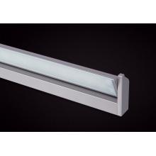 Lámpara de pared LED (FT2016)