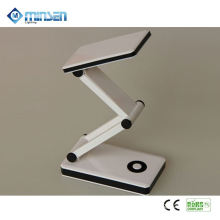 New design hot sale led bedside reading lamp