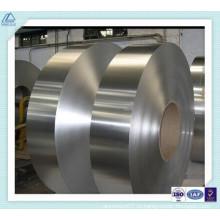 Алюминиевые катушечные ленты 5052, Алюминиевые катушечные ленты