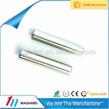 Trust Magnet de néodyme Magnet Magnet