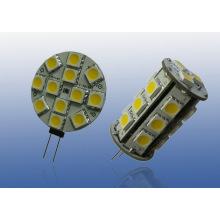 Lámpara LED G4