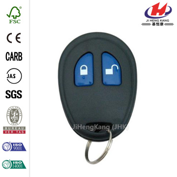 Remote Control for LockState LS DB500R Remote Locks