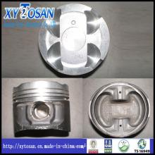 Auto peças pistão para Mazda Na E1600A