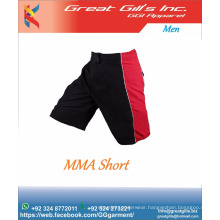 Cheapest wholesale Blank Mma Shorts For Men