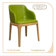 Modern Furniture Coffee Shop Metal Coffee Chair