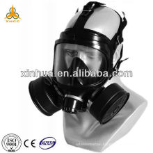 MF 18B GAS MASK