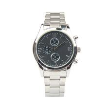 best quality hot selling waterproof alloy luxury watch men