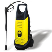 Electric Pressure Washer (QL-3100A)