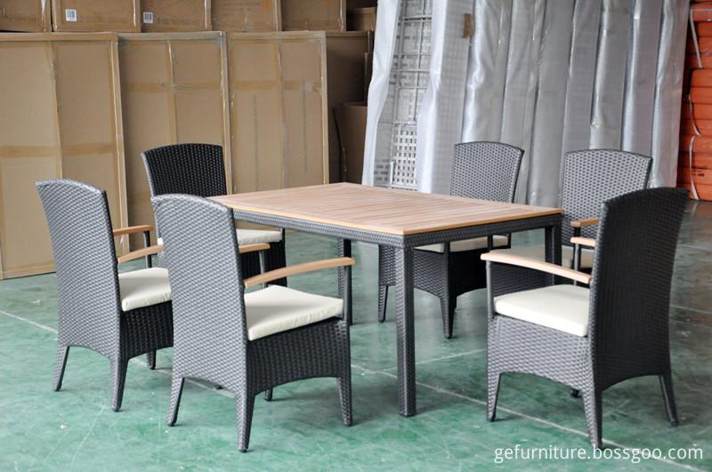 garden treasures furniture4