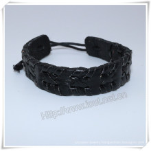Fashion Jewellery, Jewellery Bracelet, Factory Newest Bracelet (IO-CB148)