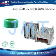 qualitativ hochwertige Flasche Kappe Kunststoff-Formenbau Hersteller