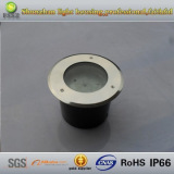 High quality LED IP66 underground lighting fixtures