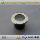 High quality LED IP66 underground lighting fixtures