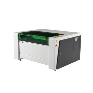 máquina de grabado láser asequible