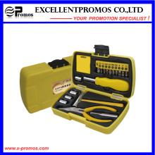 Conjunto de Ferramentas 20PCS High-Grade Combined Hand Tools (EP-S8020)