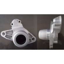 camry auto starter housing