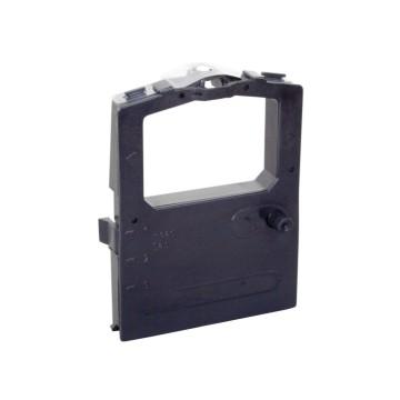 Cinta de impresora compatible Cobol para Oki 5320