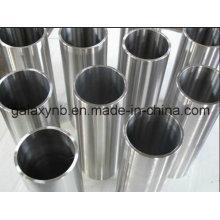 Pression de haute qualité & Tubes résistant à la Corrosion