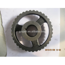 customized investment casting parts