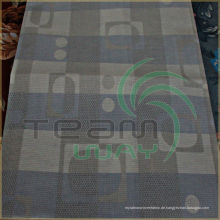 Versorgung Recycling-PET (RPET) Stitch-bonded Vliesstoff