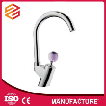 kitchen mixer faucets tap wall mounted kitchen mixer taps