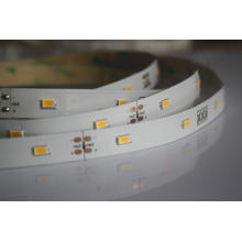 Super tebal SMD5630 LED Strip Light Non Waterproof