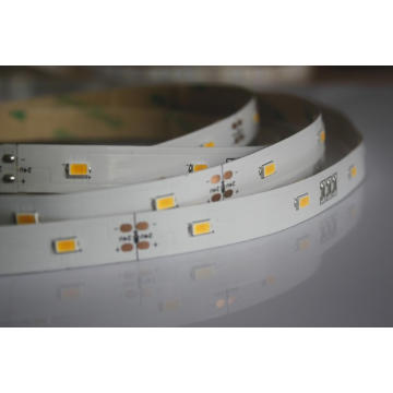 Super Thick SMD5630 LED tira de luz no impermeable