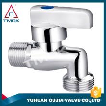 Ду15 Ду20 поверхностный характер или полированный /никель кран сделано в Германии отливка faucet ливня