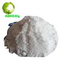 White Crystal Particle Oxalic Acid Cleaning Powder