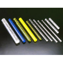 Acrylic Rods in Different Color