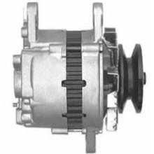 Mitsubishi ME087645, A4T58999 Alternator
