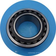 22344 rolamento de rolo esférico do rolamento de rolo 22344 CC CA 220 * 460 * 145