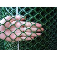 Plastic Netting/ HDPE Net/Anti Bird Mesh
