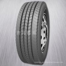 China Hersteller LKW Reifen 295/80R22.5