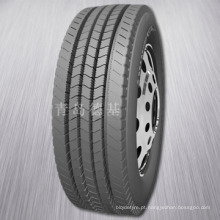 China fabricante de pneus de caminhão 295/80R 22.5