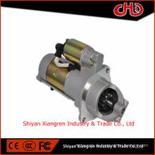 ISFDiesel Motor ISF Startmotor 5319202