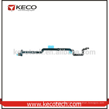 Replacement For iPhone 6 Plus Home Button Connector Flex Cable, For iPhone 6 Plus Home Button Flex Cable