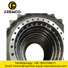 SD22 Bulldozer Sprocket Rim with Best Price