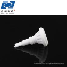 porcelana cerâmica lamptable da lâmpada da tabela / suporte cerâmico da lâmpada